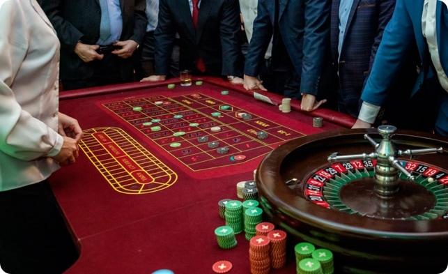Charter casino tours san antonio texas casino hotel rainbow